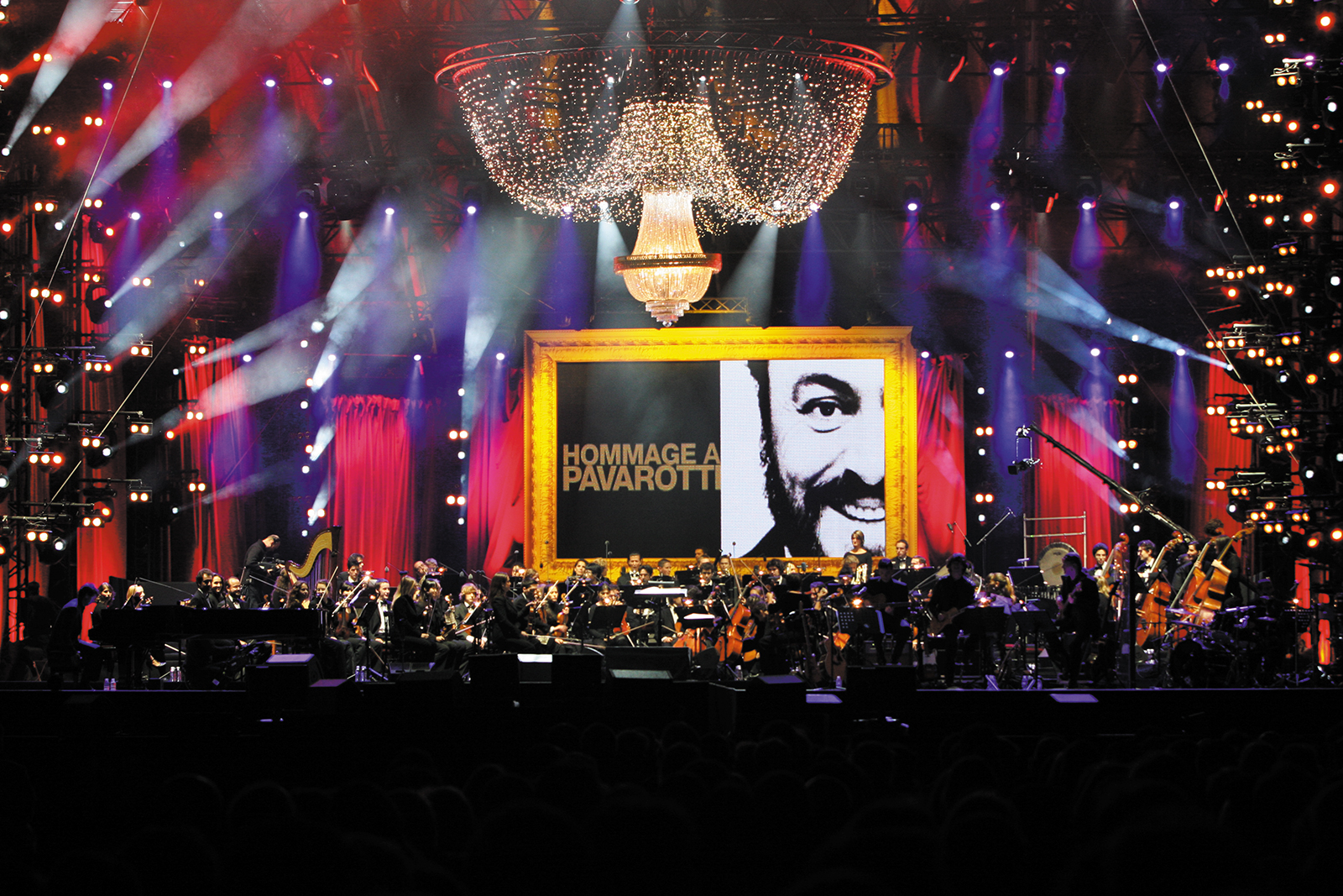 Pavarotti-5