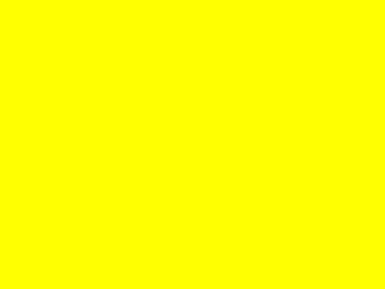 28974n4c_200X150METROC1+1T025R600v20-cg92.indd