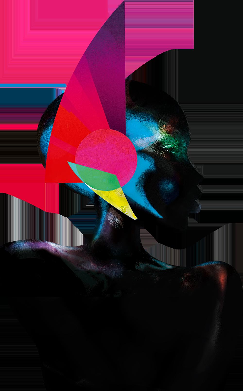 Chorus-2017-buste-3