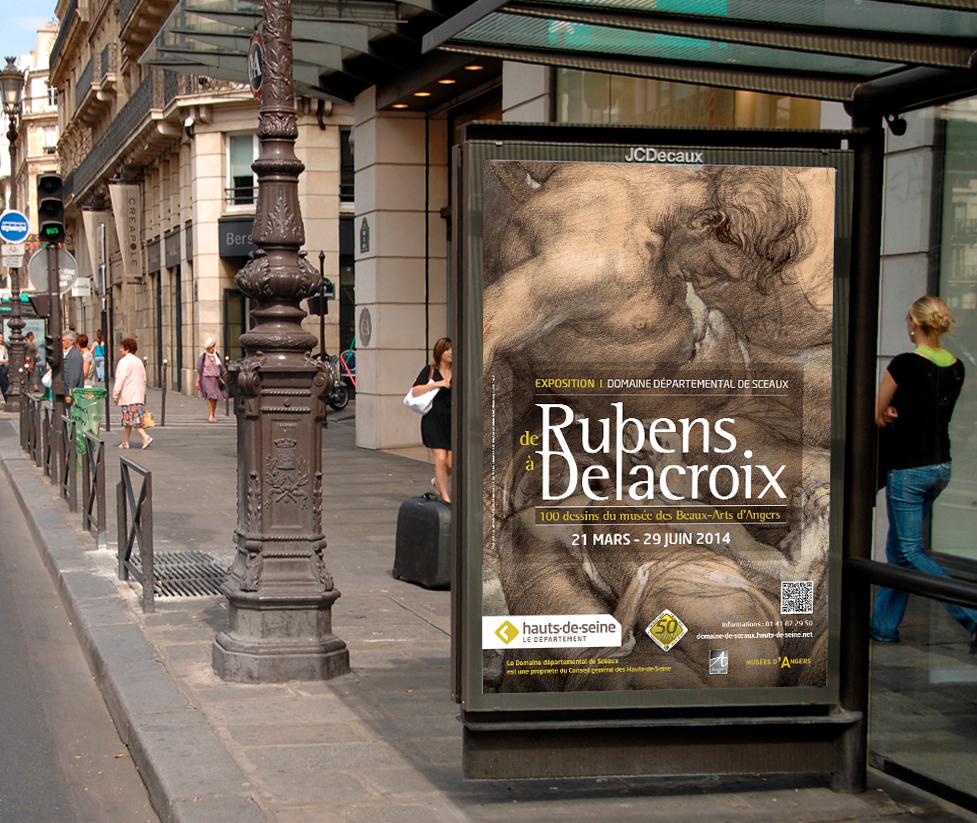 Rubens-14