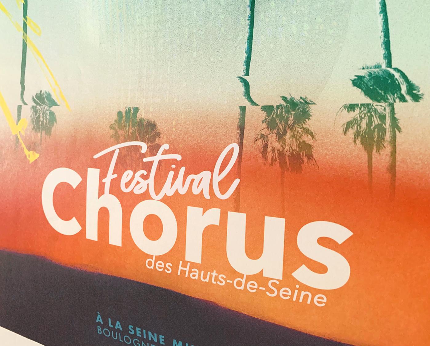 Chorus affiche bas-2