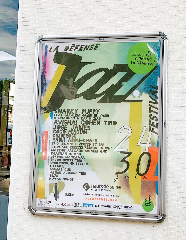 Jazz-Aff-rue-2
