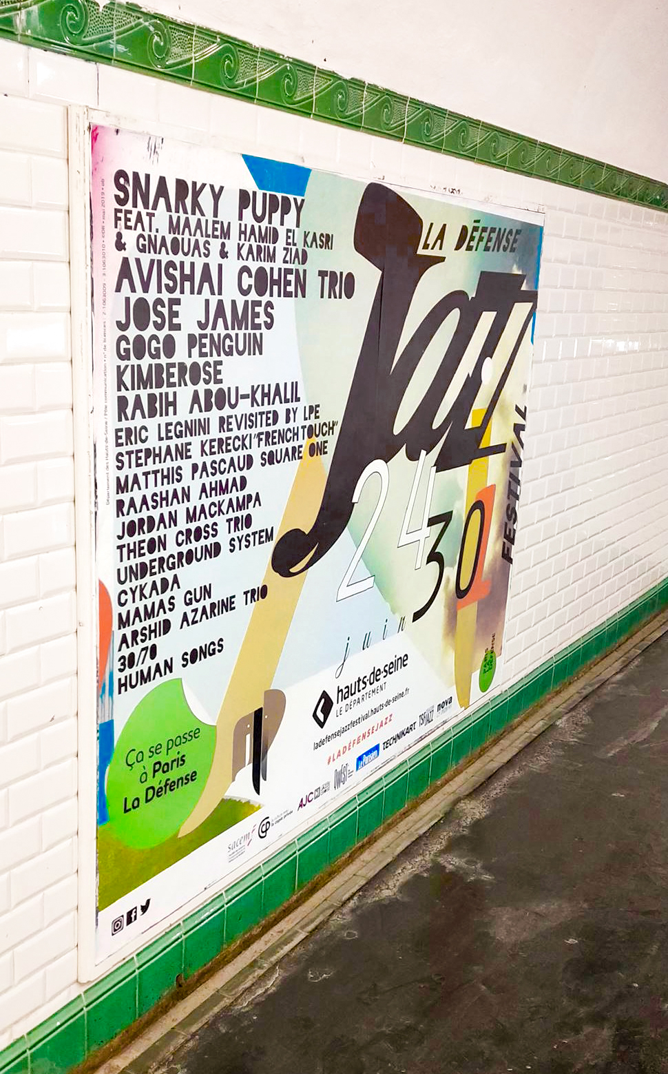 Jazz2019-4X3-Metro-3