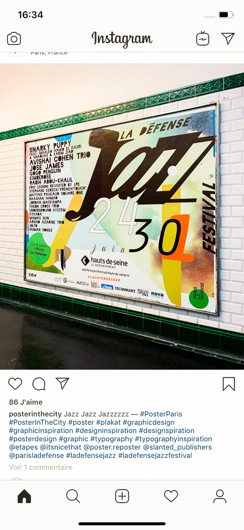 JazzInsta2019